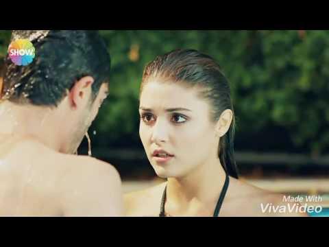 Hayat & Murat / Şımarık