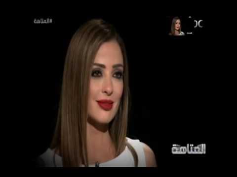 هشام الجخ يبكي وفاء الكيلاني بقصيدته عن الأÙ