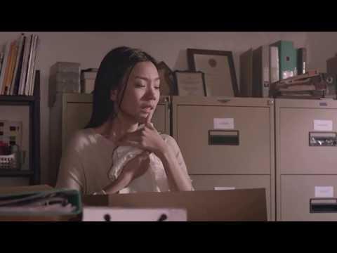 Perjuangan Seorang Ibu Single Parent - Iklan Thailand