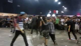 Slam & Mosh Pit Cultura Sobre Ruedas 7