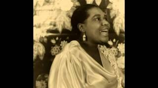 Louis Armstrong & Bessie Smith (Reckless Blues,...