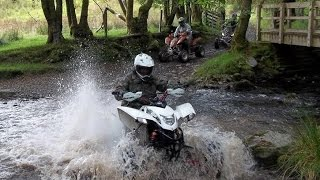 vuclip Video clips: Wales September 2015