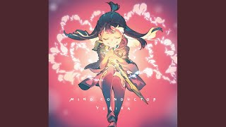Provided to YouTube by NexTone Inc. Fairy Way · YURiKA TVアニメ「リトルウィッチアカデミア」第2クールオープニングテーマ「MIND CONDUCTOR」 Released on: ...
