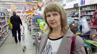 Выбираем здоровые продукты для белковой диеты в супермаркете