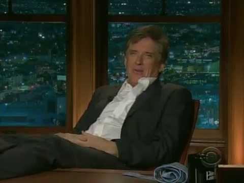 Late Late Show with Craig Ferguson 11/26/2008 Adam Arkin, Jen Kirkman, Adele