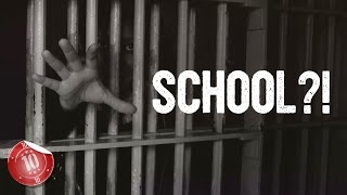 Top 10 School Punishments that Went WAY Too Far