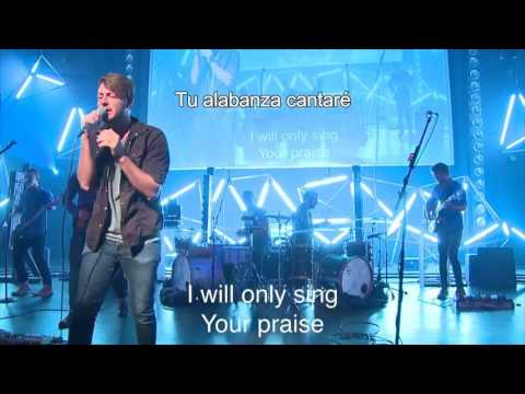 Aun en medio del dolor (Even when it hurts en español) - Suncoast Worship