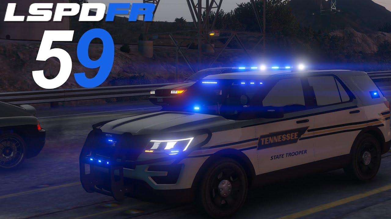 Watch as well Cop Reviews Cop Car 2013 Ford Police Interceptor Sedan Taurus as well Page 2 furthermore 163 1403 Ford Explorer Police Interceptor Utility Best Selling Cop Car likewise Lightbox. on highway patrol ford explorer