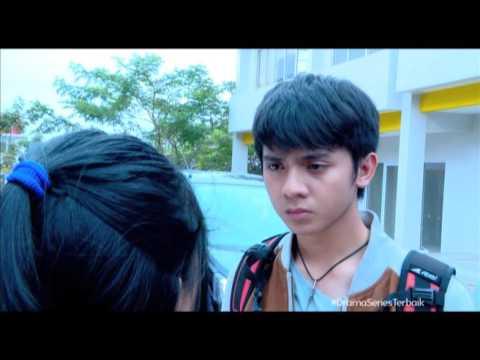 """RCTI Promo Layar Drama Indonesia """"ROMAN PICISAN"""" Episode 26 & 27"""