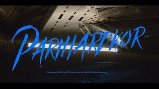 USNK - parihardkor - Official Music Video
