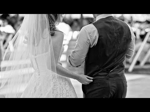 Classical Instrumental Beat - The Only One Wedding Song