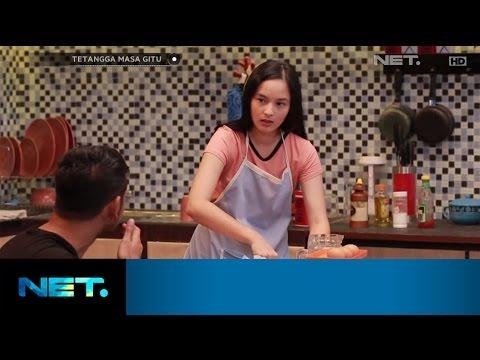 Sportif - Part 3/4 | Tetangga Masa Gitu? S02 E58 | NetMediatama