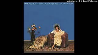 MINNIE RIPERTON - FEELIN' THAT YOUR FEELIN'S RIGHT