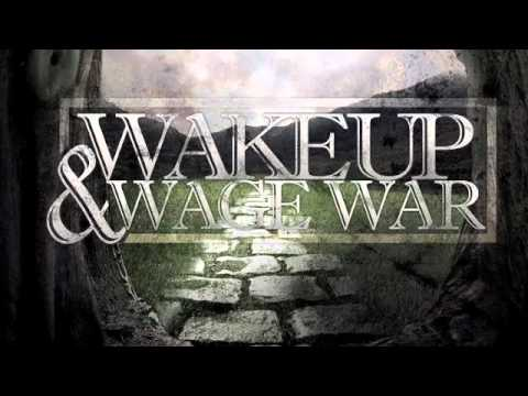 Ocean Avenue (Yellowcard Cover) - Wake Up And Wage War