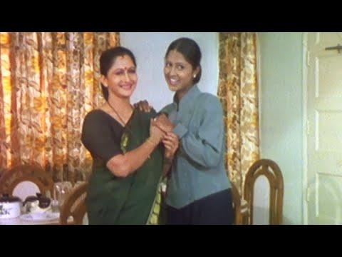 Pahuni Marathi Movie Song Downloadinstmank