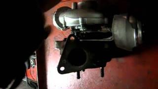 клапан на турбине(, 2011-03-06T09:14:11.000Z)