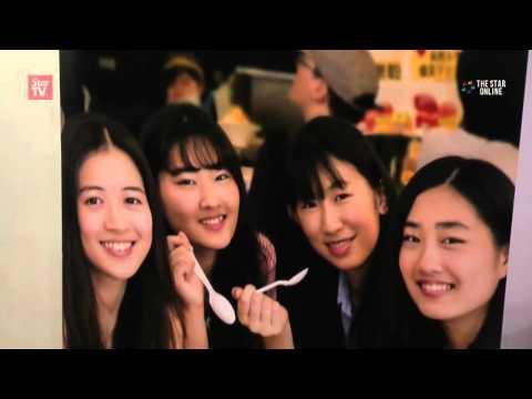 Taiwan tourism industry welcomes Muslim travelers
