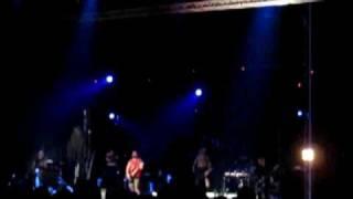 Ska-P live in Vienna