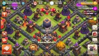 Clash of Clans CASH FOR APPS NOW ON ANDROID and IOS Fast Free Gems for Clash of Clans