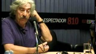 """""""El Sabalero"""" en El Espectador"""