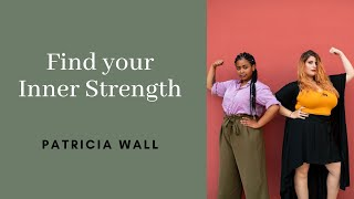 How to Find your Inner Strength - You Are Unique