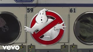 "Elle King - Good Girls (from the ""Ghostbusters"" Original Motion Picture Soundtrack)"