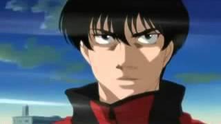 vuclip AMV Hajime no Ippo vs Sanada Champion