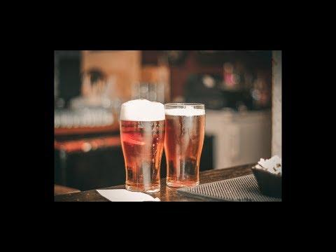brew beer diy- brewing beer