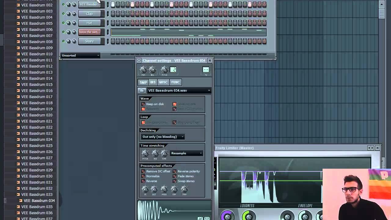 Come scaricare e installare FL Studio 12 gratis - Tecnogalaxy