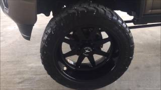 2015 GMC Sierra Denali HD 2500 Dallas, TX | GMC Dealer Dallas, TX