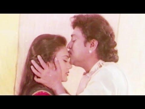 Mari Laju Ho, Laju Lakhan- Gujarati Romantic Song