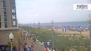 Preview of stream Rehoboth Boardwalk Cam