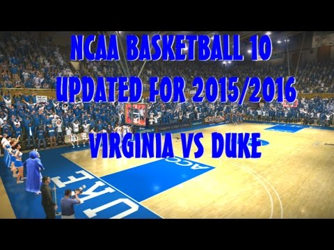 how to  ncaa basketball 10 rosters for xbox 360