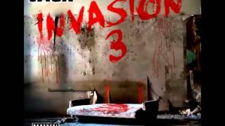 Kool Savas - Essah Remix 2014