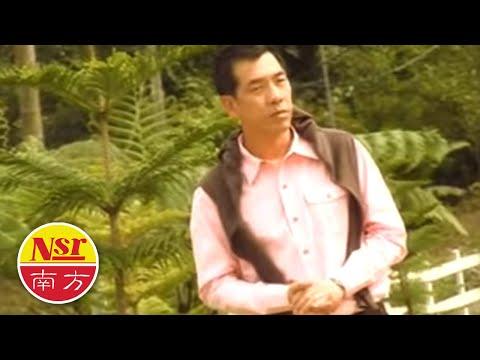 秦咏Qin Yong - 浓情恋歌金曲3【可爱的马】