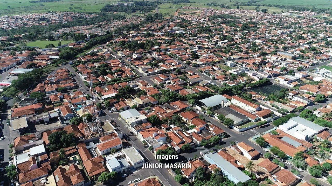 Valparaíso São Paulo fonte: i.ytimg.com