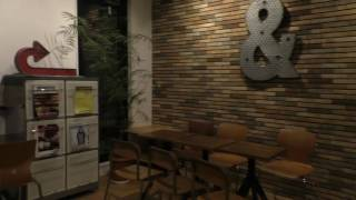 Japan Vlog - Best Value hotel in Tokyo (in my opinion) Currently 3500 Yen/ Approx 35 USD