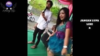 Video Paling Lucu Terbaru 2019  Joget Dangdut