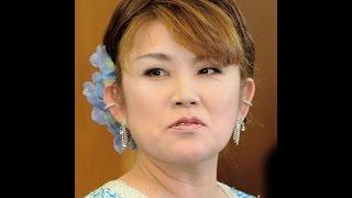 お笑いタレントの渡辺正行と山田邦子が22日、カンテレ系のバラエティ...