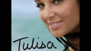 Tulisa - Young (Preditah Mix)