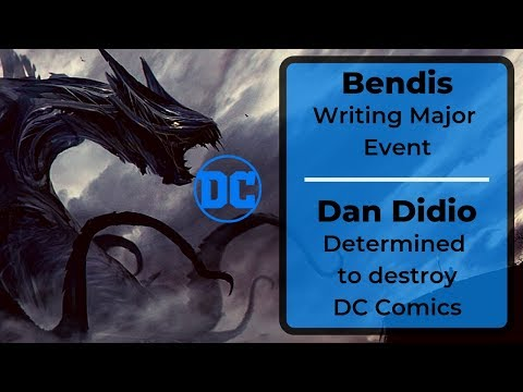 bendis-and-didio-to-destroy-dc-comics-with-leviathan-event