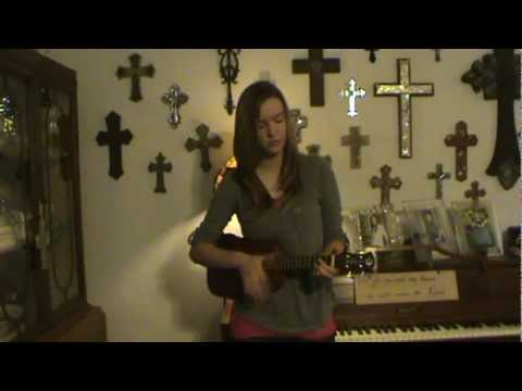 Voice Of The Martyrs Original Song Youtube