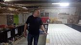 Ремонт светодиодной люстры (не горят светодиоды).MP4 - YouTube