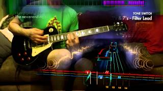 "Rocksmith 2014 - DLC - Guitar - Queens of The Stone Age ""3"