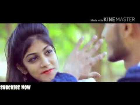 @tamil-album-songs-2018@album-songs-tamil@-hd-tamil-album-songs-low