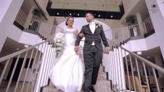 Hochzeitslocation Arcotel Stuttgart Hochzeitsvideo by www.Wedding-Photography-Stuttgart.de