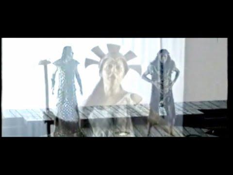 Gilgamesh (Gılgamış ) Opera By Nevit Kodallı - Mersin State Opera And Ballet