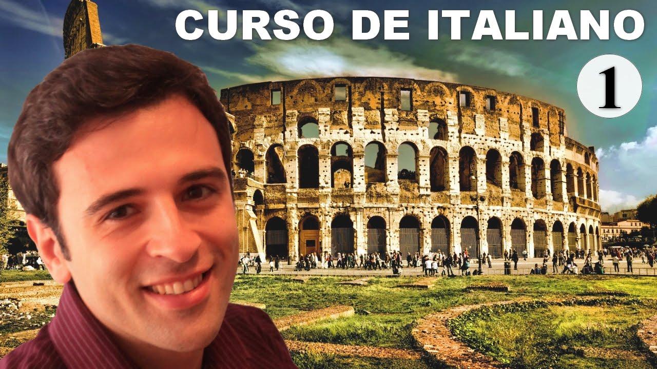 Curso De Italiano Frases útiles Para Tu Viaje A Italia
