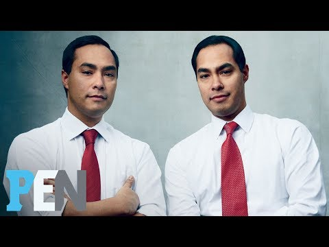 Meet The Parents Who Raised Politicians Julian And Joaquin Castro | PEN | People