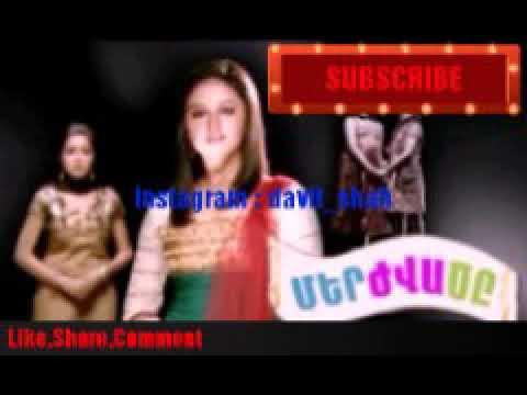 Uttaran Music 20
